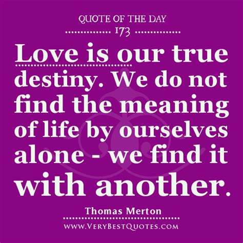 origin of the word love meaning of love quotes quotesgram