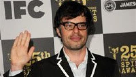 jemaine clement outback jemaine clement actor voice director executive
