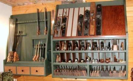 Hand Plane Storage Ideas   Bing images   Hand Saw and Wood