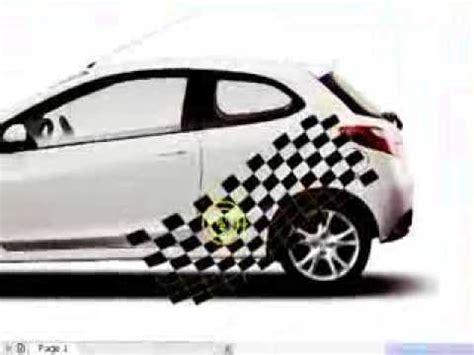 smear tool  coreldraw car sticker design youtube