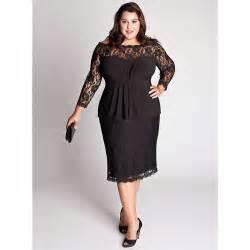 Cheap plus size cocktail dresses that suit your body best dress
