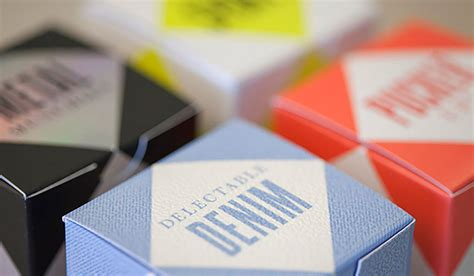 Bloomingdales Gift Card Not Working - datagraphic an innovative leader in creative printing