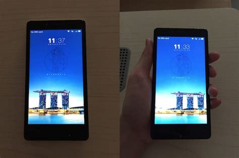 hd themes for redmi note 4g redmi note 4g review what we like and don t like about it