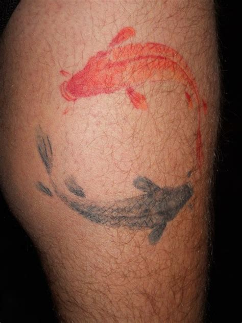 watercolor koi tattoo koi watercolor tattoo picture at checkoutmyink com
