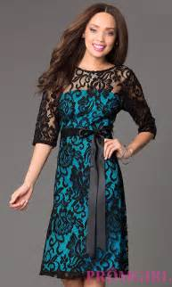 prom dresses celebrity dresses evening gowns knee