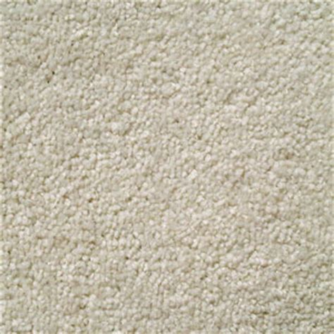 bathroom carpets uk barbados bathroom carpet ivory images frompo