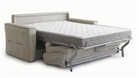 cutini mobili divano letto verdi fratelli cutini mobili srl roma