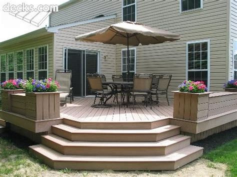 Deck Corner Stairs Design Pin By Noelle Cp On The Great Outdoors Pinterest