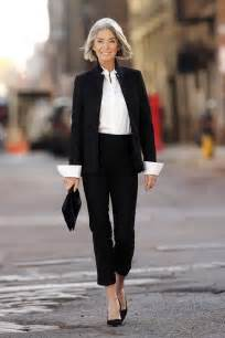 25 best ideas about elegance style on