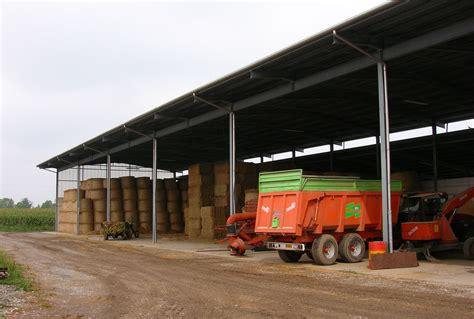 capannoni prefabbricati agricoli capannoni uso agricolo miglioranza sandrigo vicenza italy