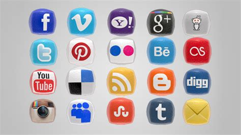Social Networks After Effects Template Videohive 5149979 After Effects Project Files Social Network Adobe After Effects Template Free