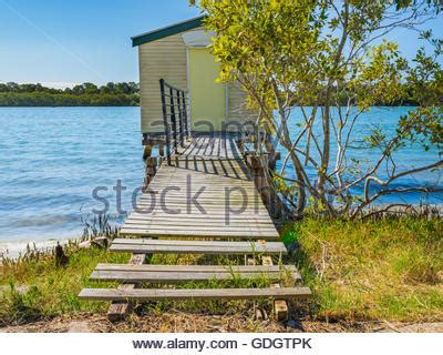 house boats hire sunshine coast maroochy river maroochydore sunshine coast queensland