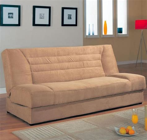 little sofa bed 20 stylish small sofa bed designs for small rooms