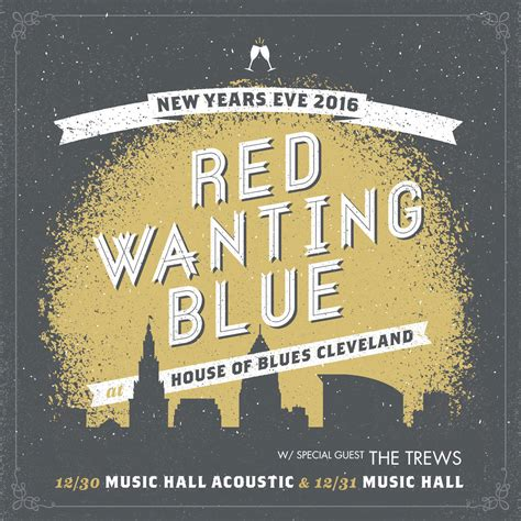 new year cleveland new years 2016 cleveland oh wanting blue