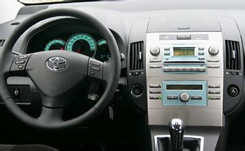 security system 2010 toyota corolla interior lighting toyota corolla verso iphone bluetooth connection rolfje s blog