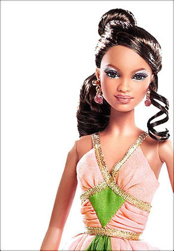 black doll that got banned black black community discussion forum