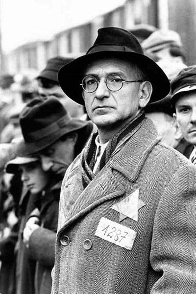 A Lista de Schindler: Fotos - A Lista de Schindler : Foto