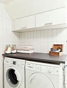 laundry design guide 20 laundry room design with small space solutions home