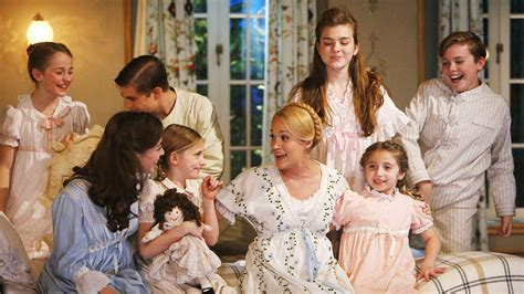 oklahoma musical hairstyles sound of music live producers call it a profoundly