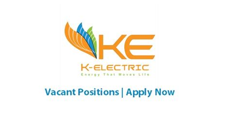electric  jobs manager provident funds