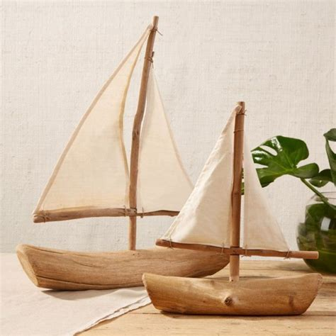 boat accessories decor nautical home decor 50 accessories to help you bring in