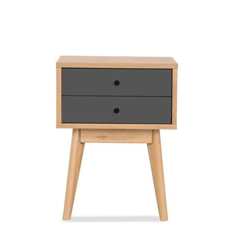 petit meuble tiroirs petits meubles de chambre tous les fournisseurs