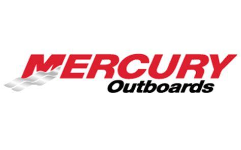 outboard motor repair holland mi mercury marine logo png www pixshark images
