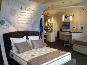 Sleep Number Bed Lafayette La Sleep Number Opens In Downtown Walnut Creek Beyond The Creek