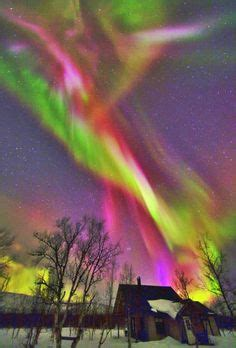 where do the northern lights come from do you want to come to iceland to see and photograph the