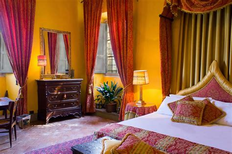 red yellow bedroom red and yellow bedroom interior design ideas