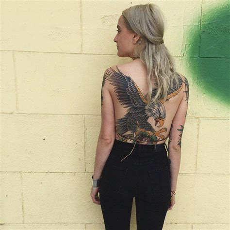 tattoo prices sydney 27 best images about tattoos on pinterest borneo tattoos