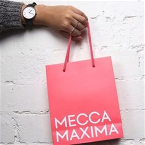 Mecca Gift Card - 20 genius hacks that will save you big money at sephora at sephora pink brown jay