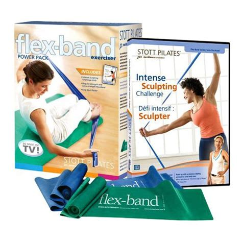 Pilates Door Knob Rope Exerciser by Wellness Hayneedle Shop Braces And Supports Tubs