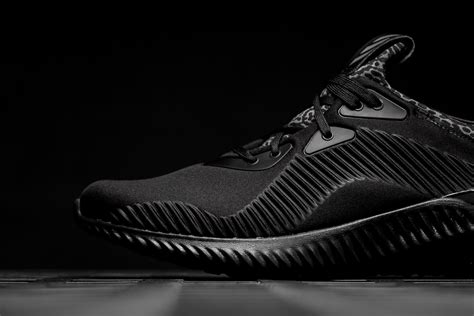 Adidas Alphabounce For buy gt adidas alphabounce