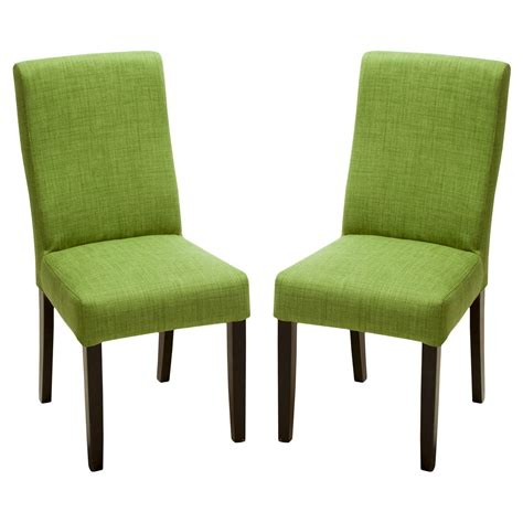 Corbin Dining Chairs Wood Set Of 2 Christopher Knight Christopher Dining Chairs
