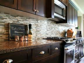 rustic kitchen backsplash ideas diy rustic kitchen backsplash ideas 2017 2018 best cars reviews