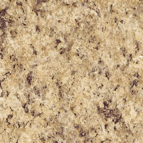 Lowes Quartz Countertops by Shop Wilsonart Premium 48 In X 96 In Quartz