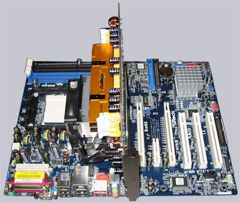 prozessor sockel am2 amd athlon 64 sockel am2 cpu im sockel 939 mainboard fazit