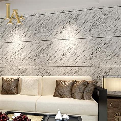 wallpaper for wall decor price compare prices on marble wall design online shopping buy