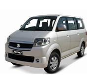 Suzuki APV  Image 7