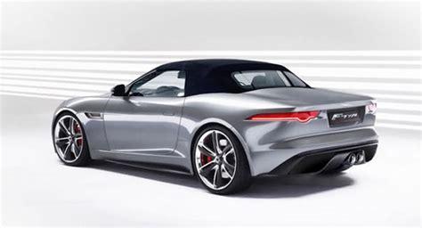 jaguar f type 2012 price 2013 jaguar f type us price 69 000