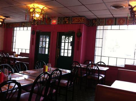 sandusky home interiors china garden 10 reviews chinese 122 n warpole st