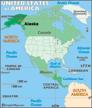 alaska schools alaska colleges and universities