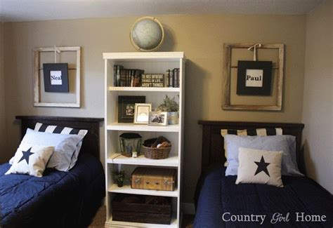 other names for bedroom 17 best ideas about country girl home on pinterest