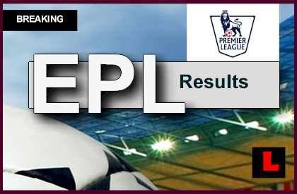 epl table today update epl table results 2014 epltable updates english premier