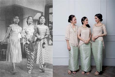 film mahabarata zaman dulu 9 foto perbedaan ootd orang dulu dan sekarang perkara