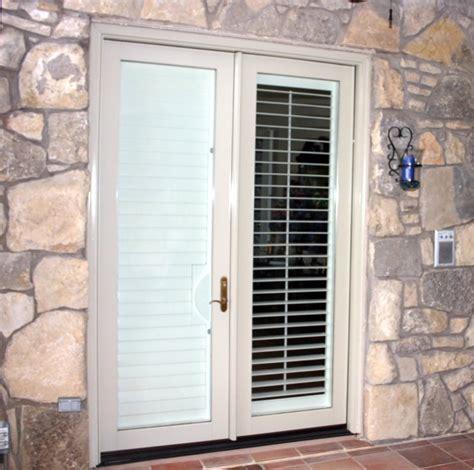 Aluminum Clad Patio Doors Aluminum Clad Doors Spotlats