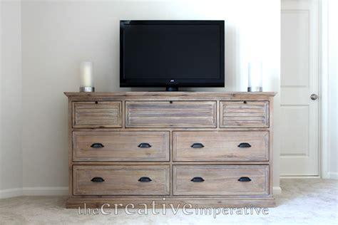 media furniture wood furniture design ideas