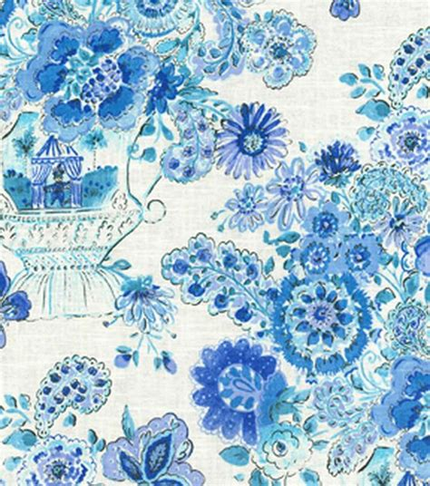 home decor print fabric eaton square greenville sesame 17 best images about fabric wallpaper on pinterest