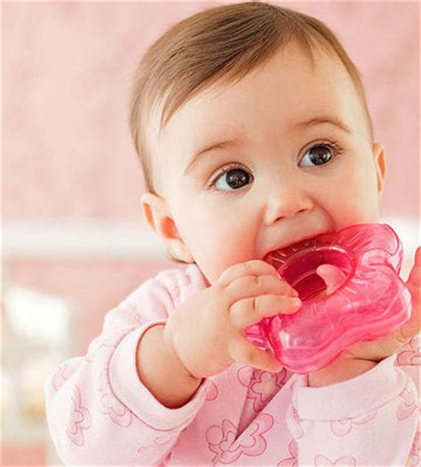 baby teething chew helpful tips and tricks for teething babies
